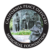 California Peace Officers' Memorial Foundation